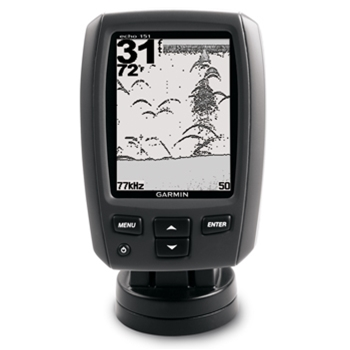 Garmin Echo 151 Fishfinder