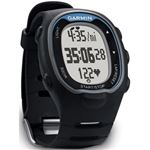 Garmin FR70 Mens Blue Fitness and Training Watch
