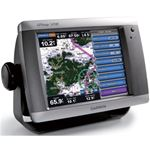 Garmin GPSMAP 5208 Color Network System