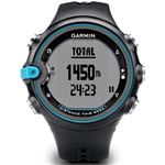 Garmin Swim Pool Swimming Watch