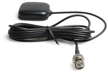 Garmin GA25BNC low profile remote GPS antenna