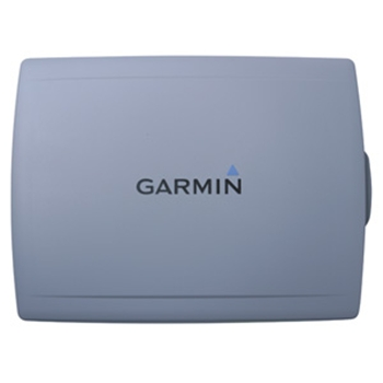 Garmin Protective Cover for 5015 and 5215 Series