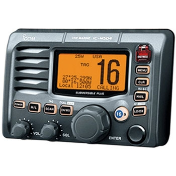 marine vhf radio and negative aspects Marine vhf radio: android app (36 ★, 1,000+ downloads) → if you are shopping for marine radios you should continue reading featured here are the 10 best selling and.