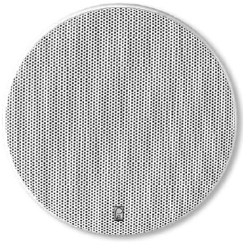 "Poly-Planar MA6600 6.5"" Platinum Speakers - Set of Two"