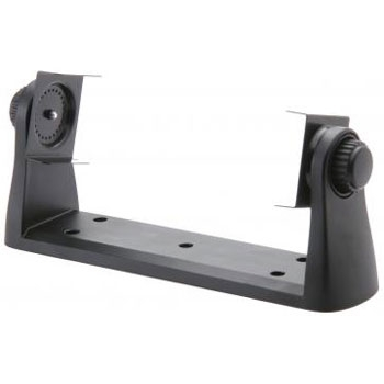 Poly-Planar Gimbal Mount for MRD80 and 80i