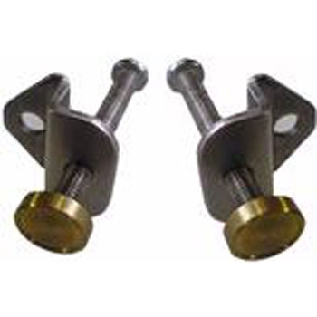 Standard Horizon MMB-97 Flush Mount Kit
