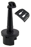 Arkon Cup Holder Mount for TomTom