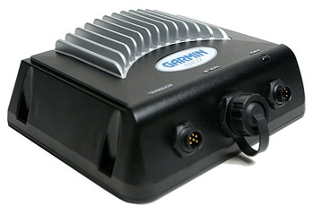 Garmin GSD 22 500/1KW/2KW Digital Sounder option