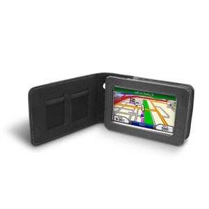 Garmin Carry Case for Nuvi 800 series