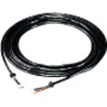 Icom 30' Shielded Control Cable to AT140