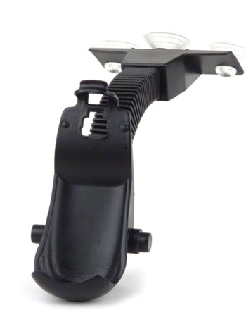 Magellan Vehicle mt. bracket for eXplorist XL