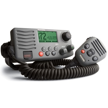 Best Fixed Mount VHF Marine Radio Reviews – Complete Guide and Best Picks for 2018
