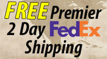 free premier shipping