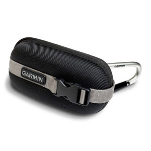 Garmin HardCase for Garmin Oregon and Approach G5
